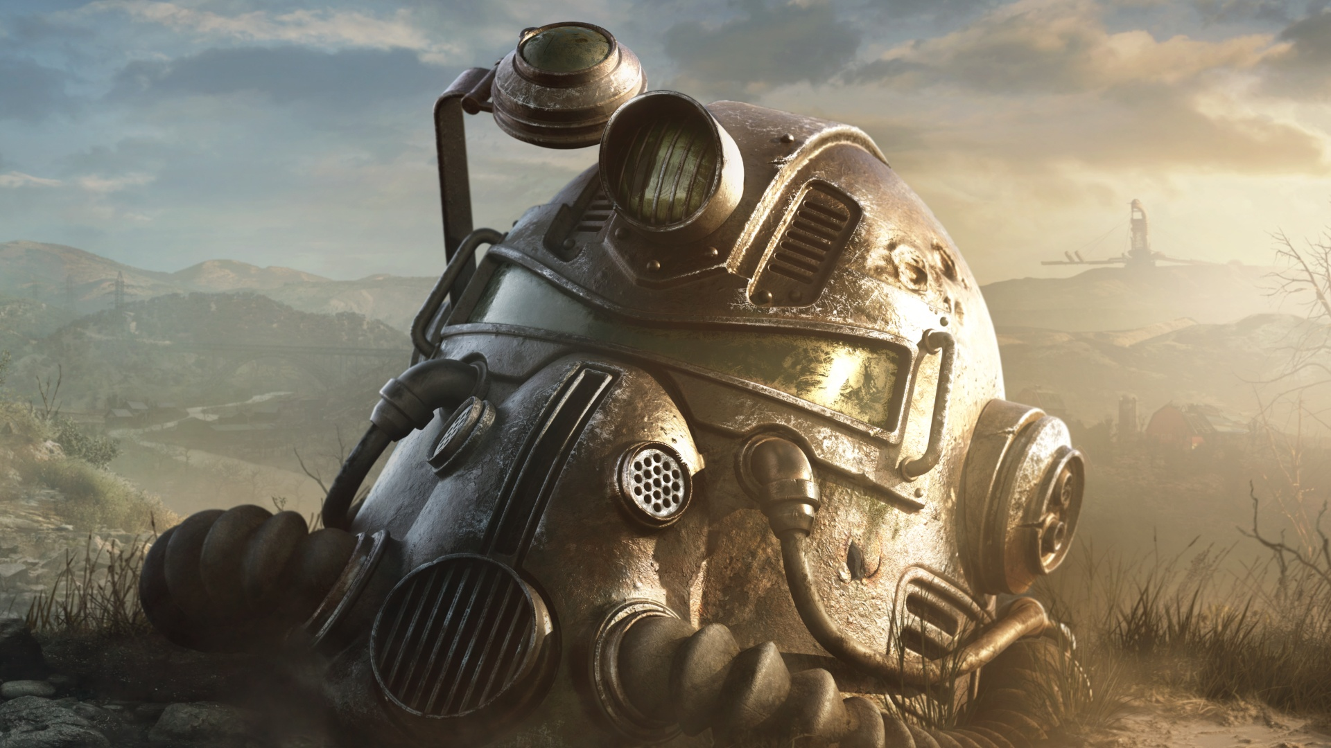 Fallout 76 Screen (9)