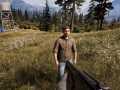Far Cry® 5_20180402011145