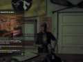 Far Cry® 5_20180402025904