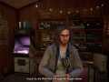 Far Cry® 5_20180402033616