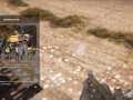 Far Cry® 5_20180402011430