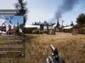 Far Cry® 5_20180402015649