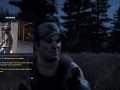Far Cry® 5_20180402024224