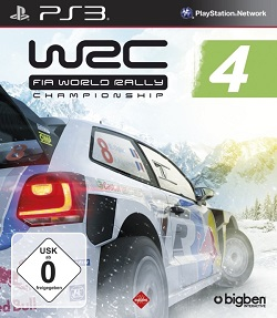 wrc-4-cover