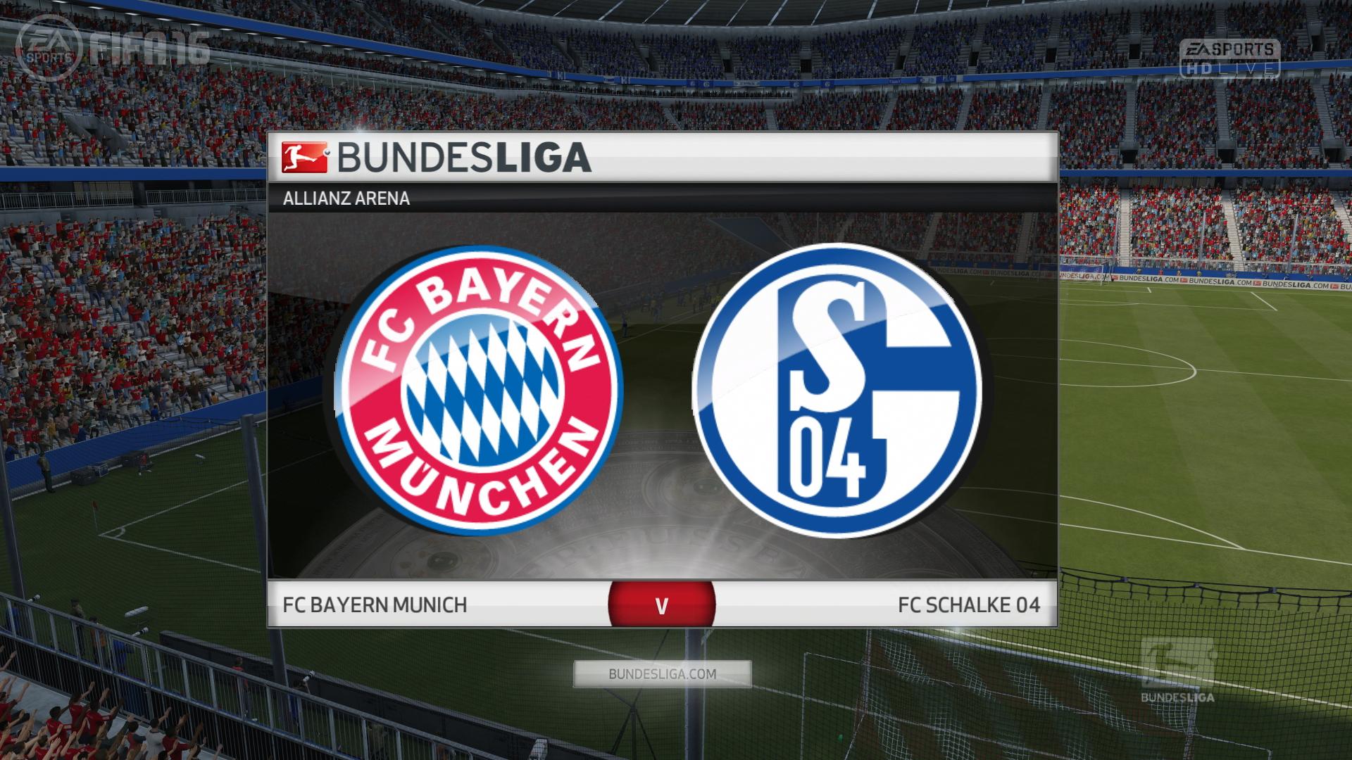 FIFA16_XboxOne_PS4_Gamescom_BundesligaOverlay13_wWM