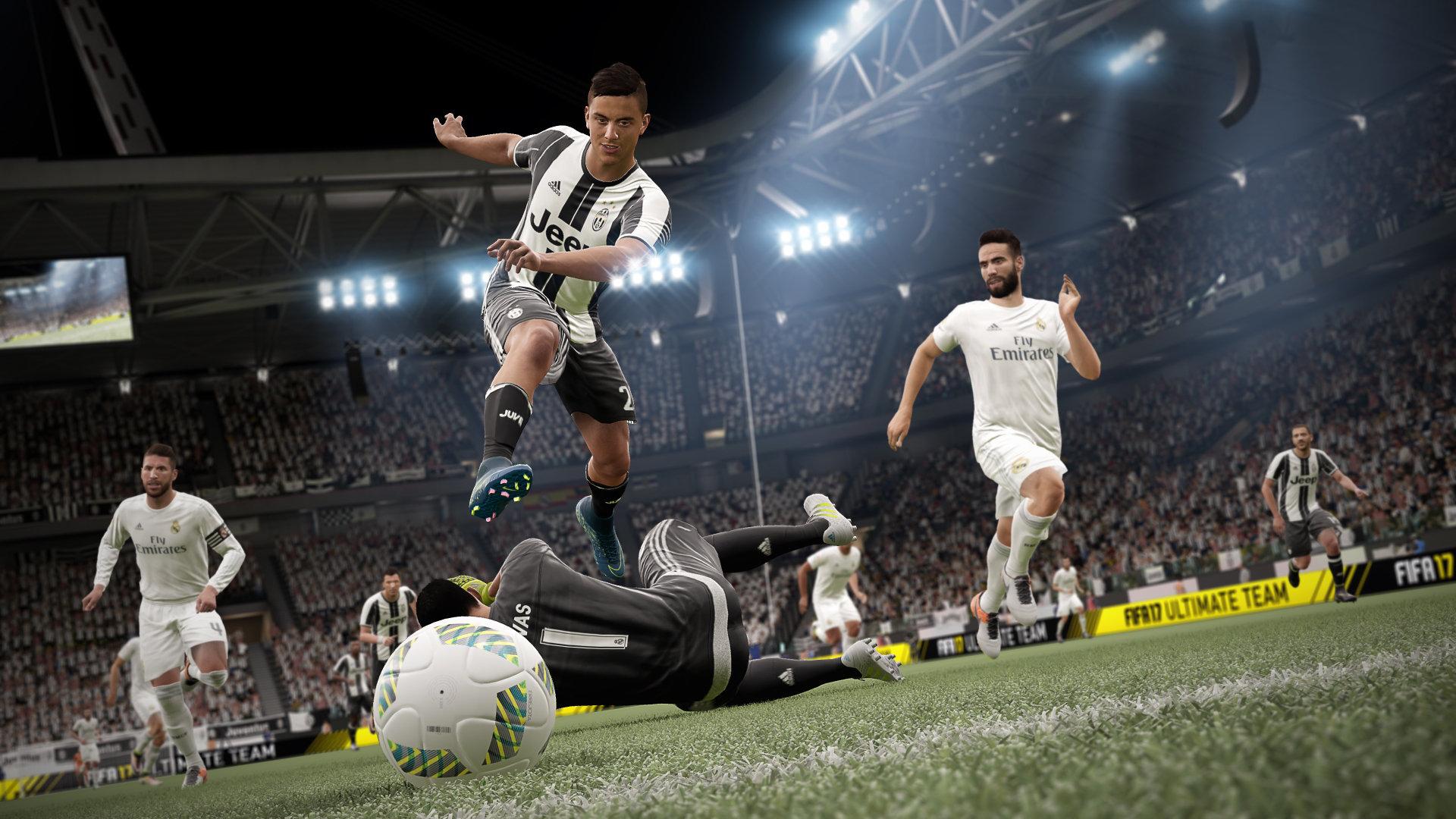 FIFA 17 (1)