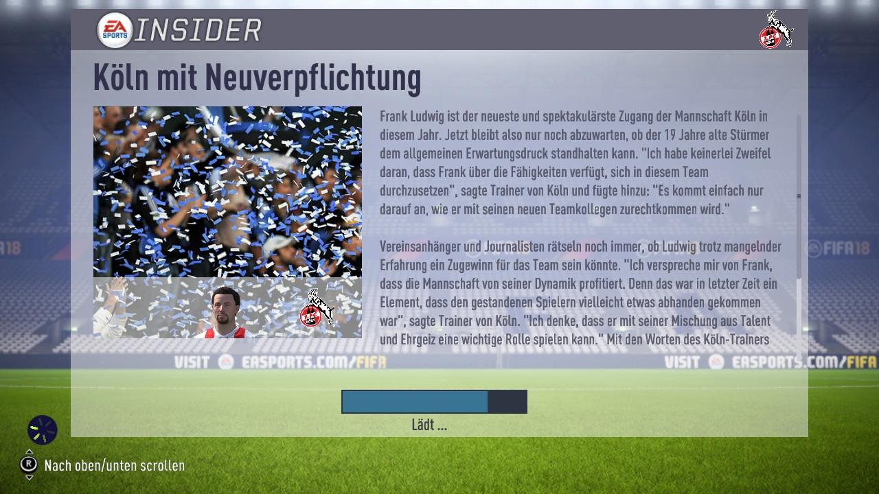 FIFA 18 Nintendo Switch (1)
