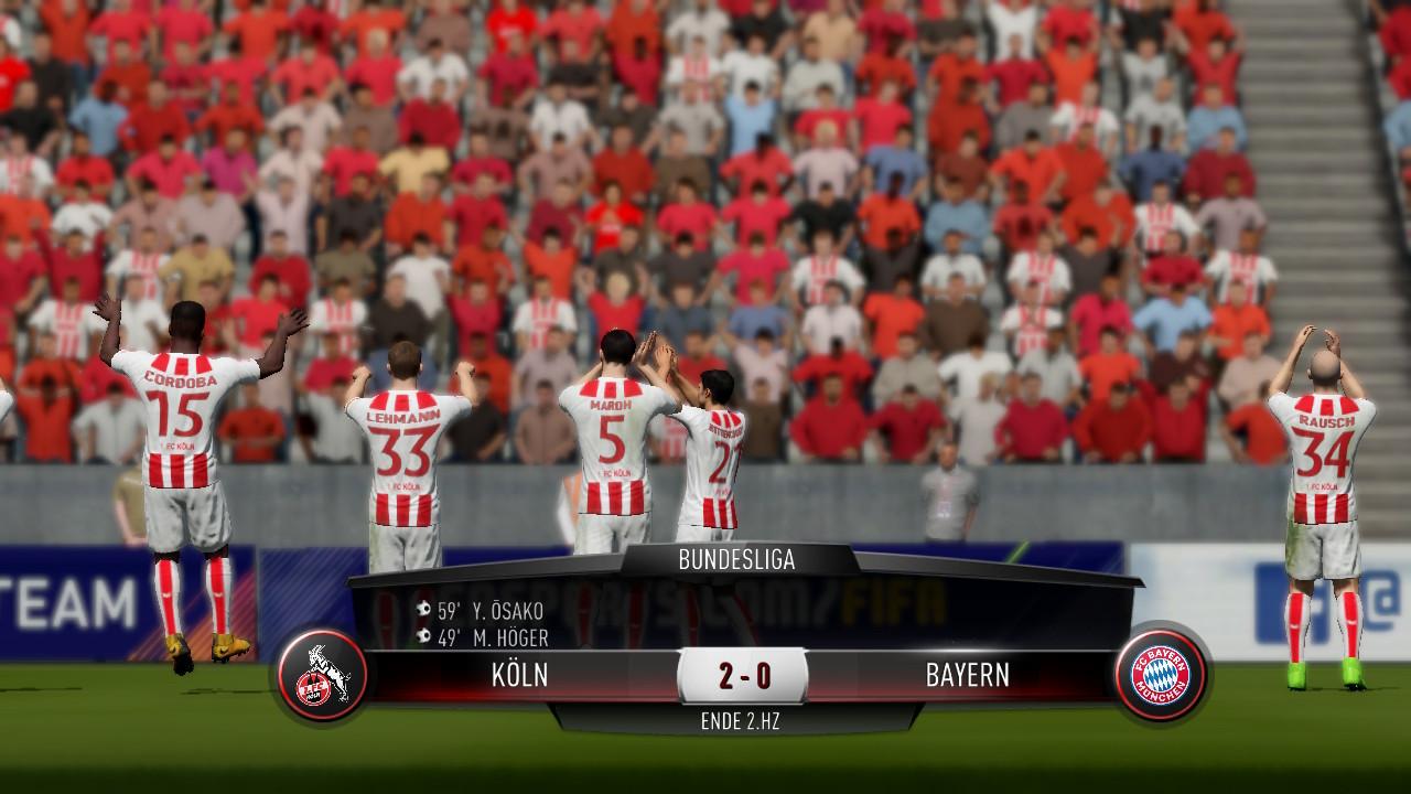 FIFA 18 Nintendo Switch (11)