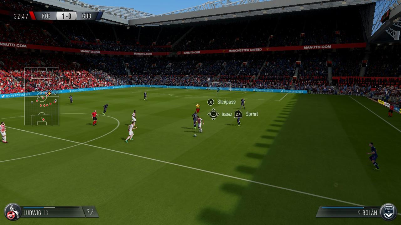 FIFA 18 Nintendo Switch (2)