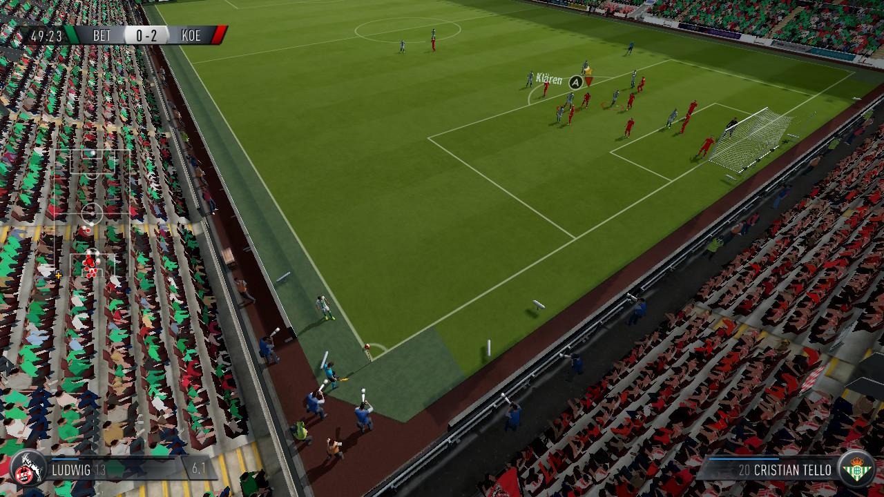 FIFA 18 Nintendo Switch (4)