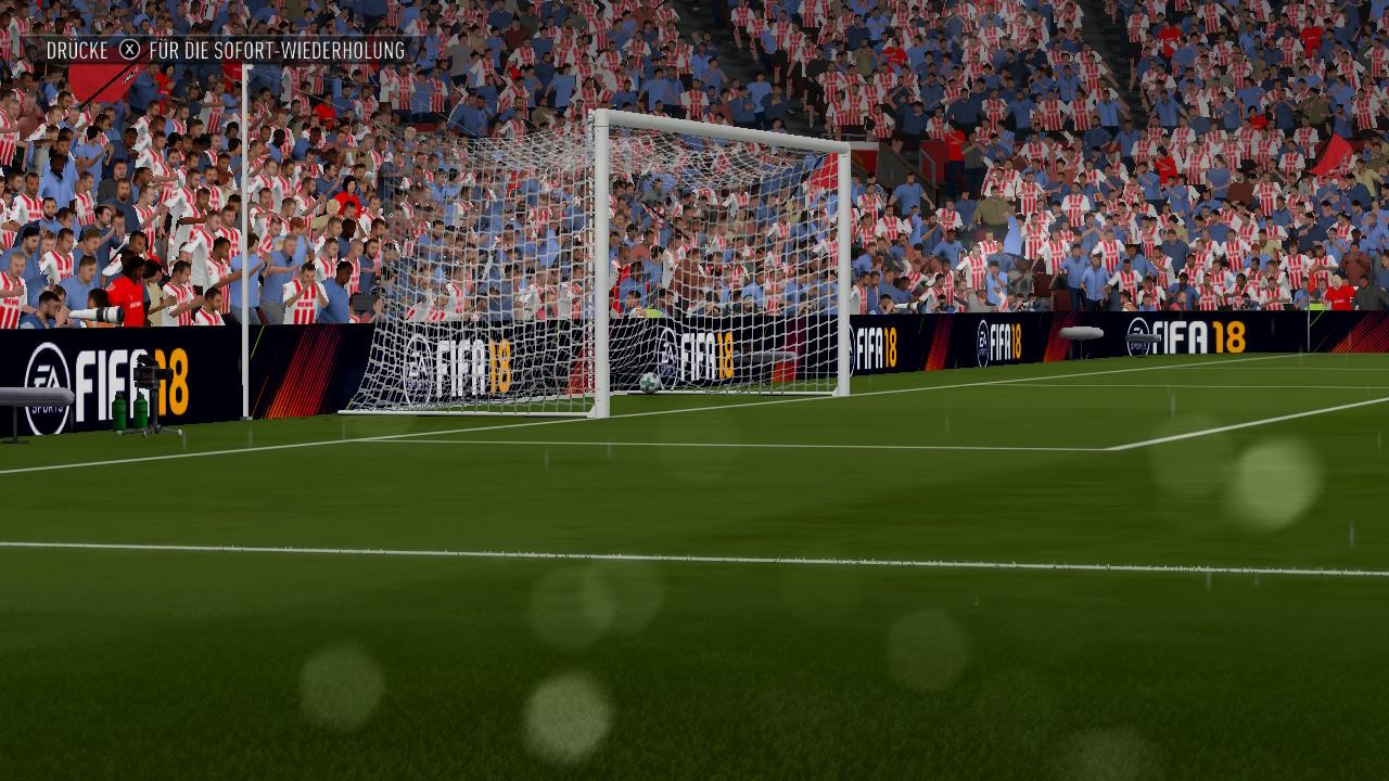 FIFA 18 Nintendo Switch (6)