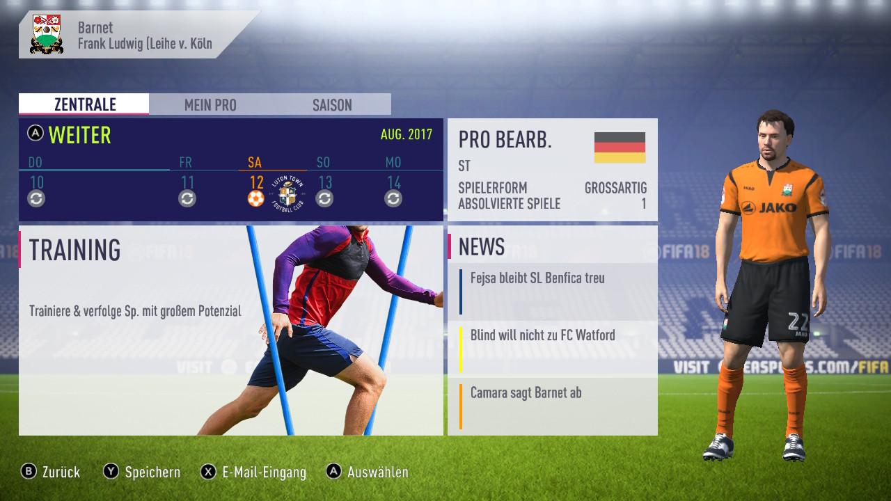 FIFA 18 Nintendo Switch (7)