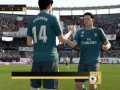 FIFA 18 FUT ESP.-Saison 1:3 FUT : FUT, 2.HZ
