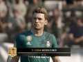 FIFA 18 FUT ESP.-Saison 1:4 FUT : FUT, 2.HZ