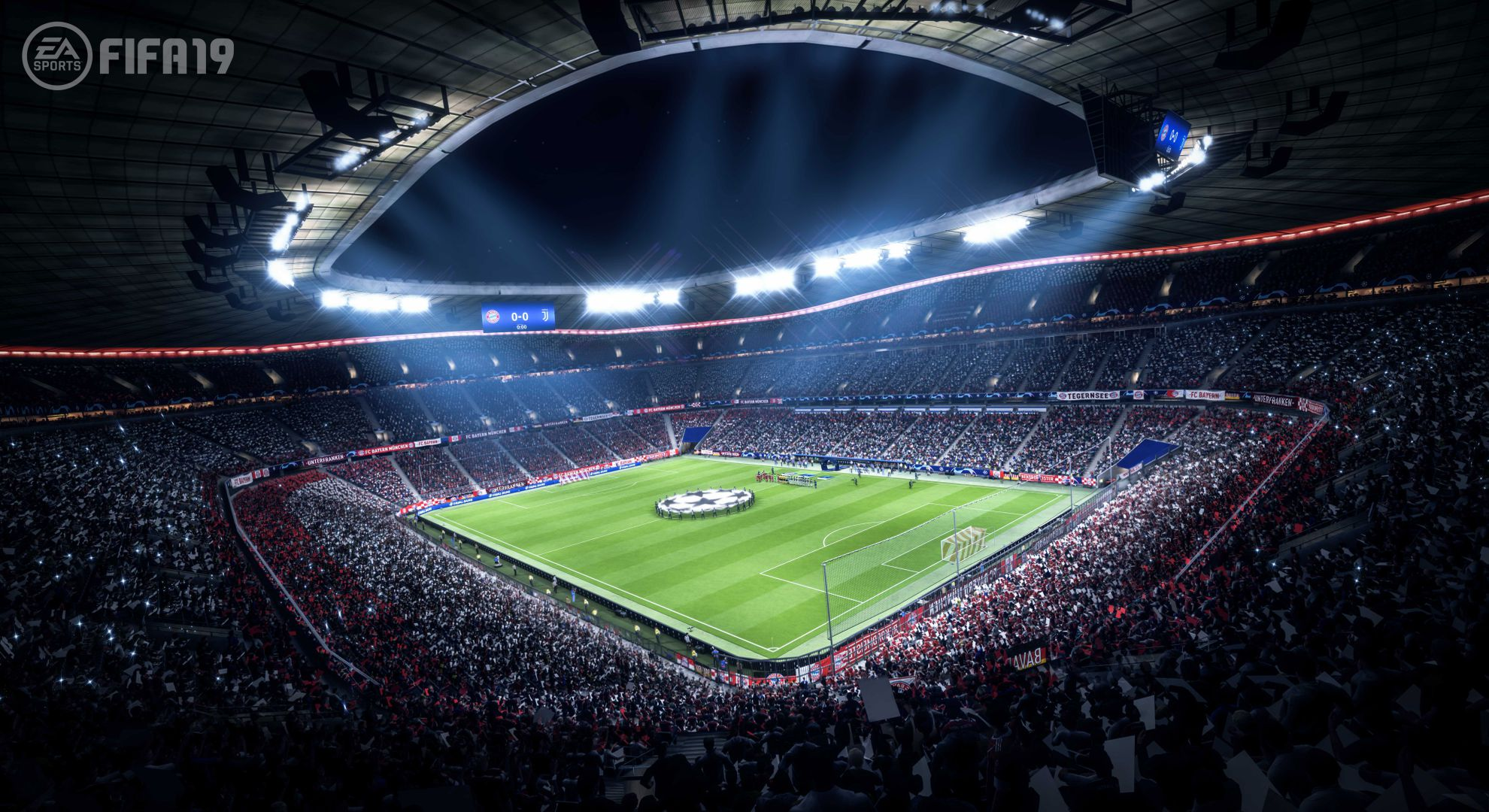 FIFA19_ALLIANZ_ARENA_BAYERN_GEN4_LORES_WM