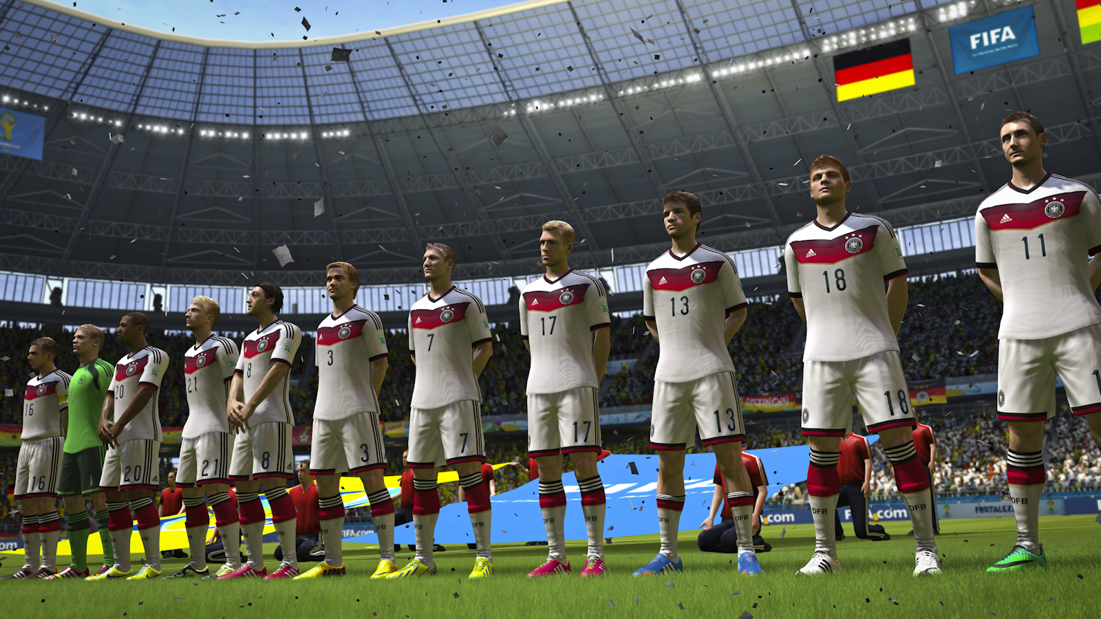 fifaworldcup2014_xbox360_ps3_germany_teamlineup