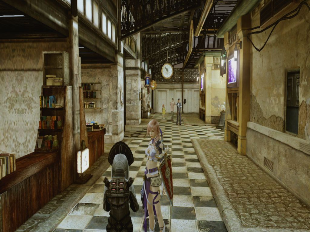 final-fantasy-xiii-lightning-returns-10