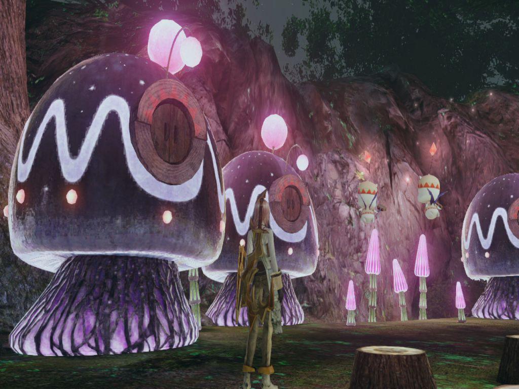 final-fantasy-xiii-lightning-returns-11