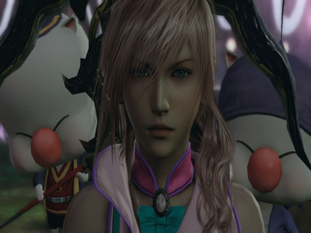 final-fantasy-xiii-lightning-returns-16