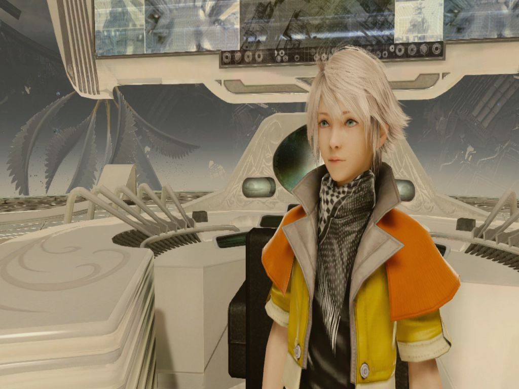 final-fantasy-xiii-lightning-returns-17