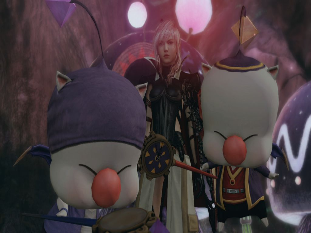 final-fantasy-xiii-lightning-returns-21