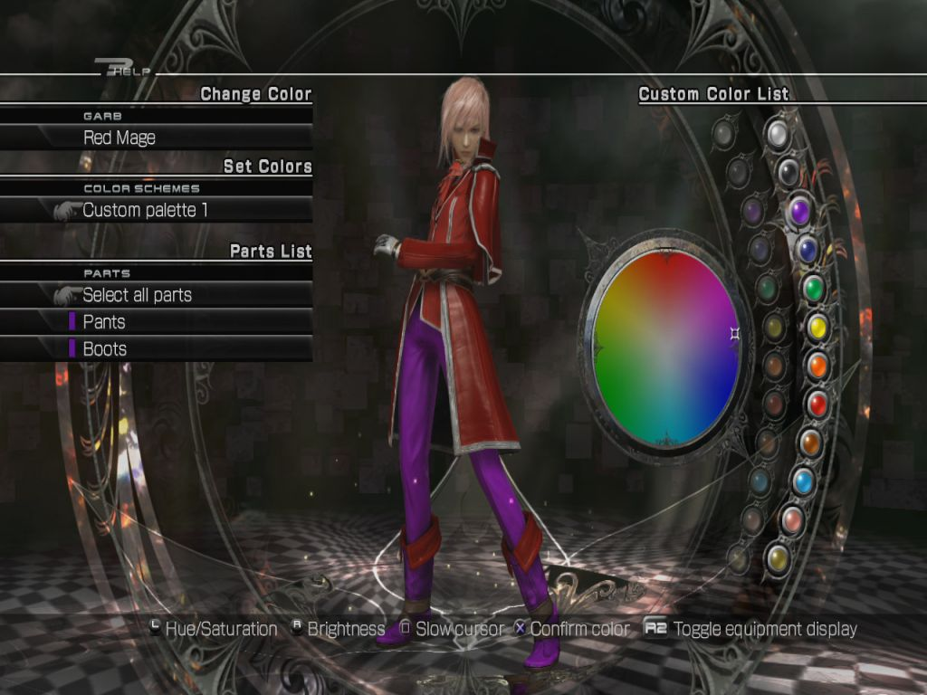 final-fantasy-xiii-lightning-returns-27