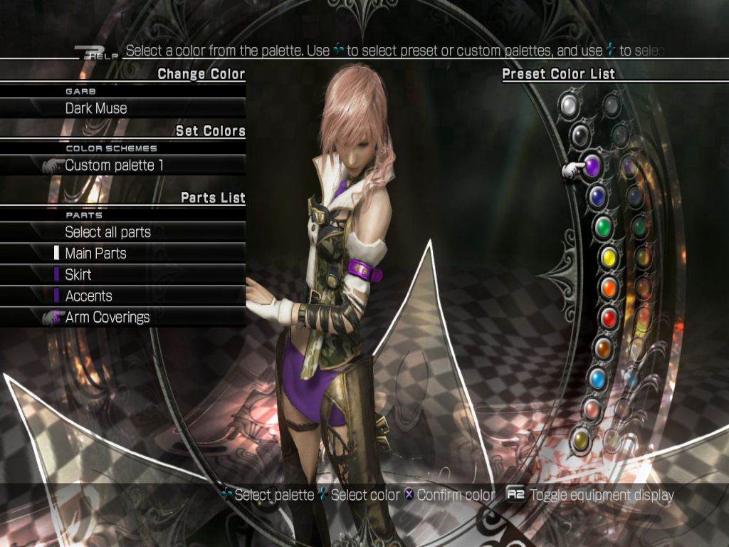 final-fantasy-xiii-lightning-returns-29