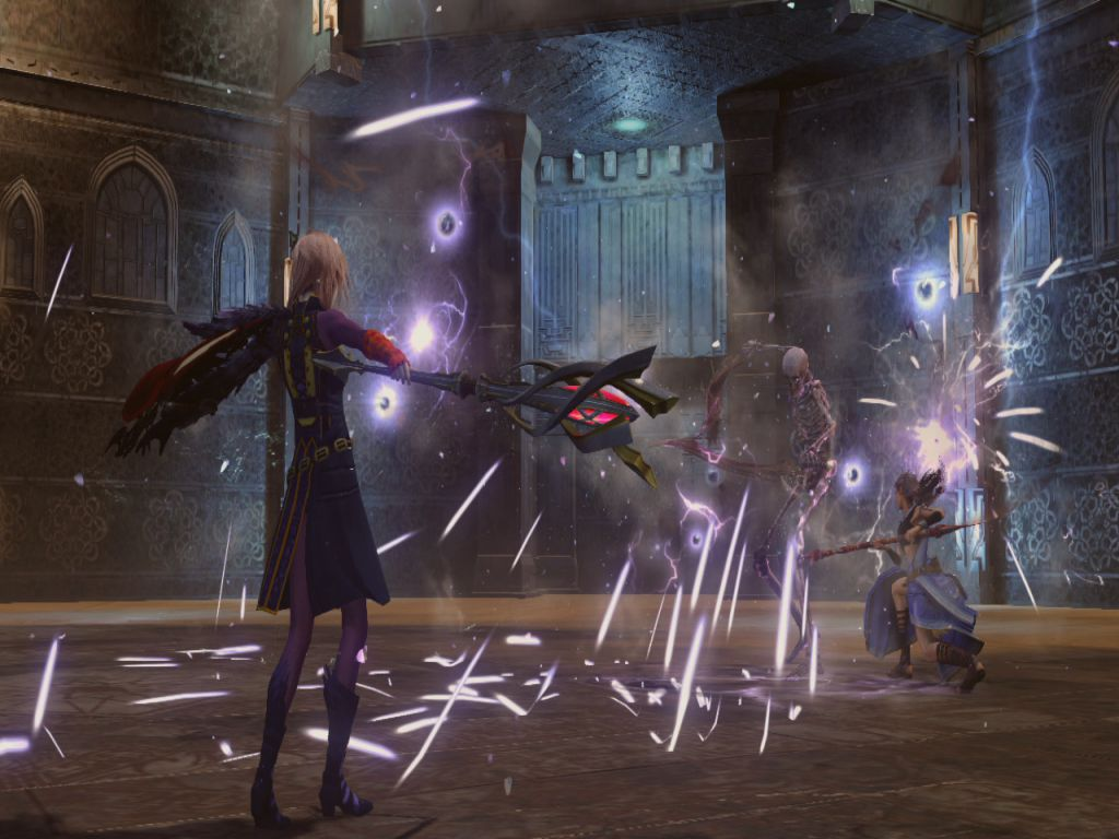 final-fantasy-xiii-lightning-returns-30