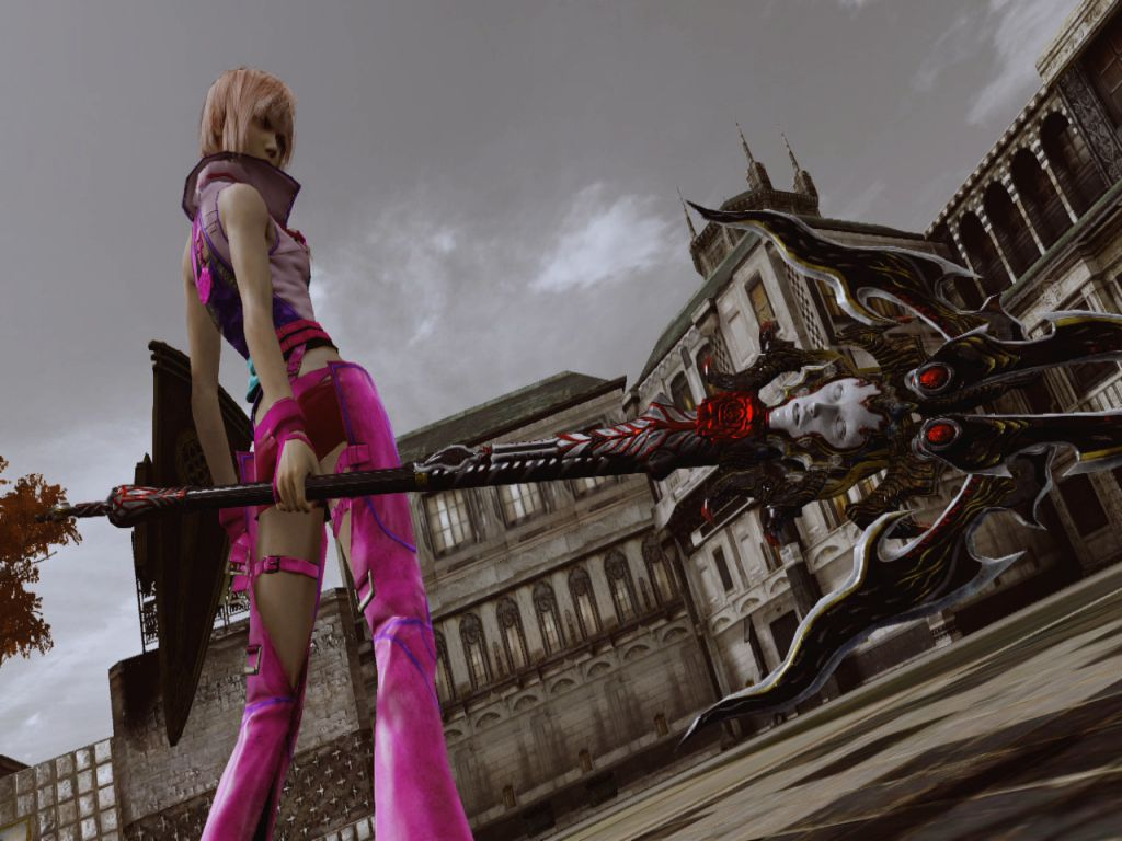 final-fantasy-xiii-lightning-returns-32