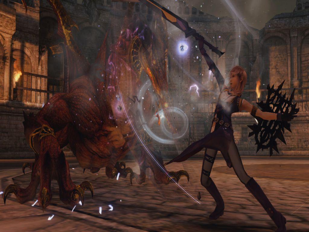 final-fantasy-xiii-lightning-returns-34