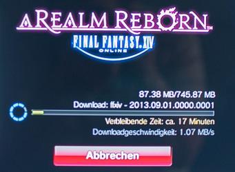 final-fantasy-xiv-client-3b