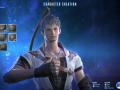 final_fantasy_xiv_arr_character_creation