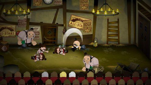 Foul-Play-Screenshot1