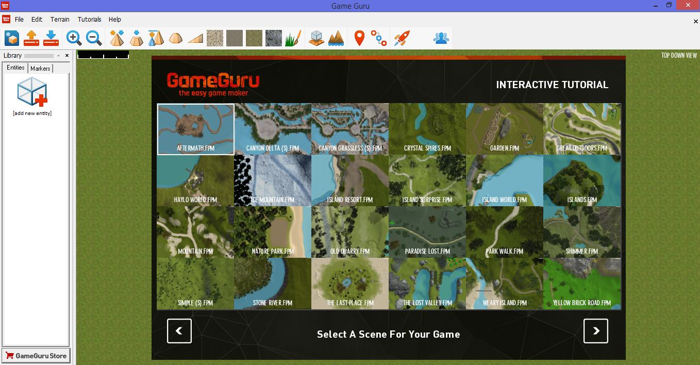 Game Guru (1)
