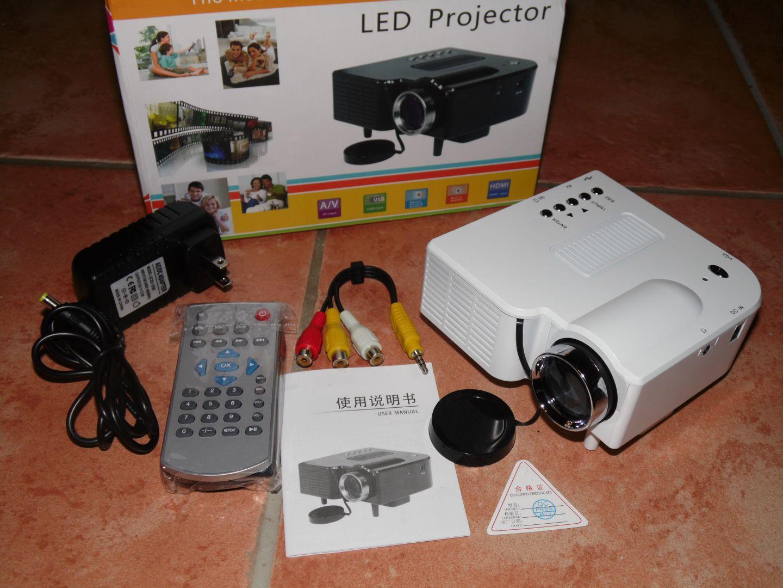 gearbest-led-projektor-c2015-www-playstation-choice-2