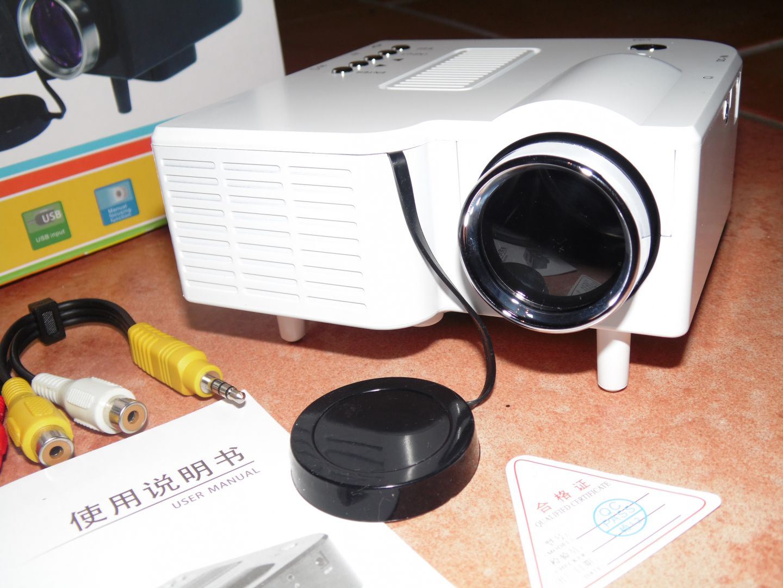 gearbest-led-projektor-c2015-www-playstation-choice-3