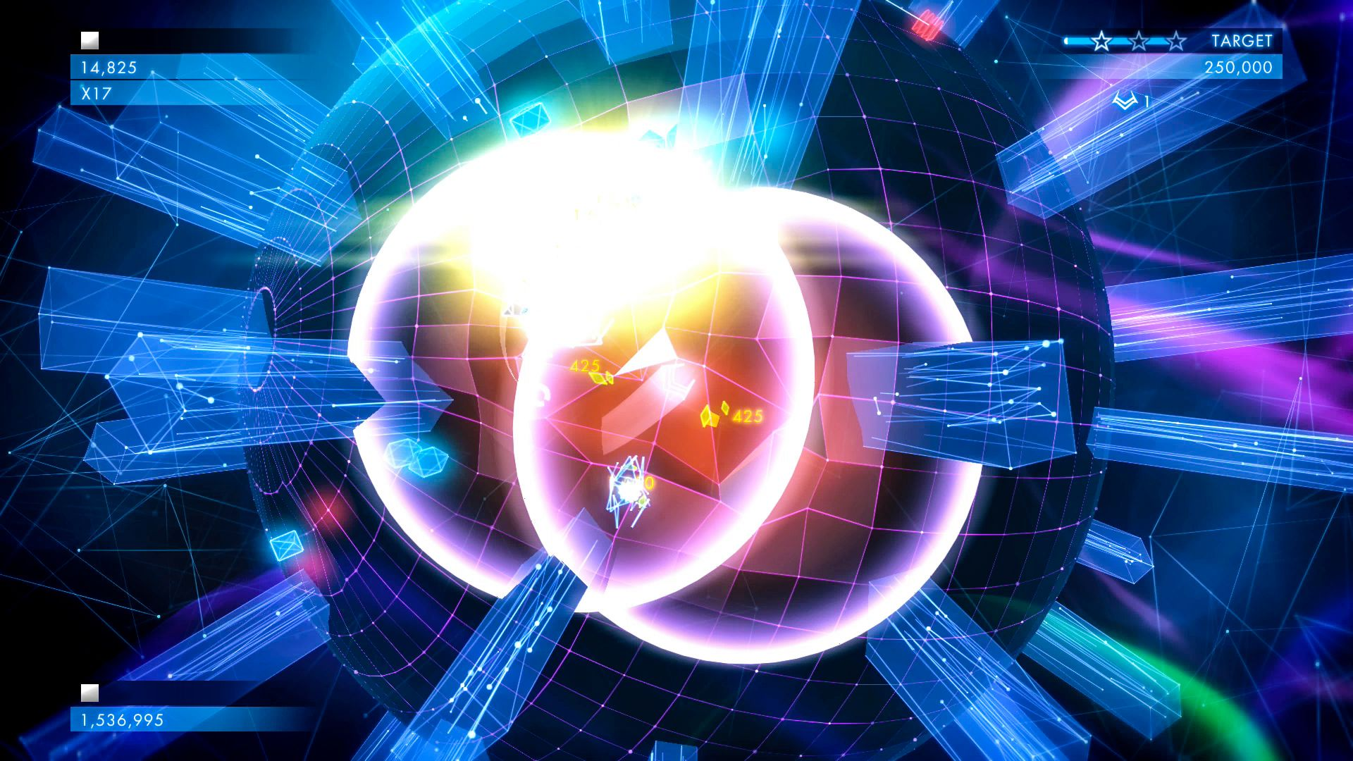 geometry-wars-3-ps-vita-screenshot-1