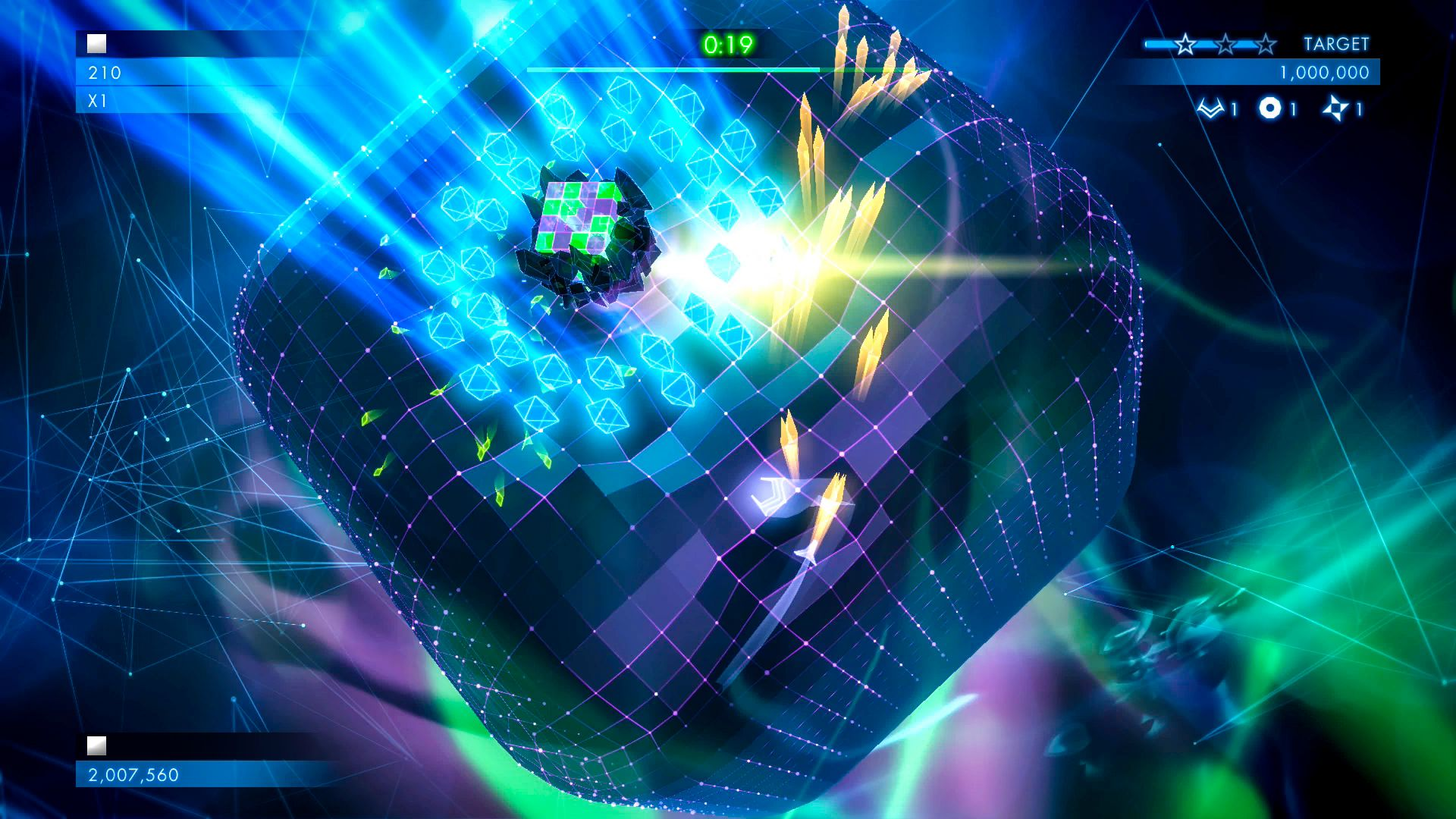 geometry-wars-3-ps-vita-screenshot-6