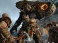 God-of-War-Screenshot-FHD-PSC (3)