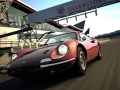 246_gt_playstation_3_gran_turismo_6_1920x1080_66970