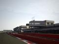 3_silverstone_race_tracks_gran_turismo_6_1920x1080_66969