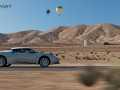 Gran Turismo Sport Screenshot (3)