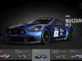 Gran Turismo Sport Screenshot (6)
