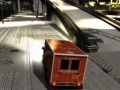 gta-5-firefighter