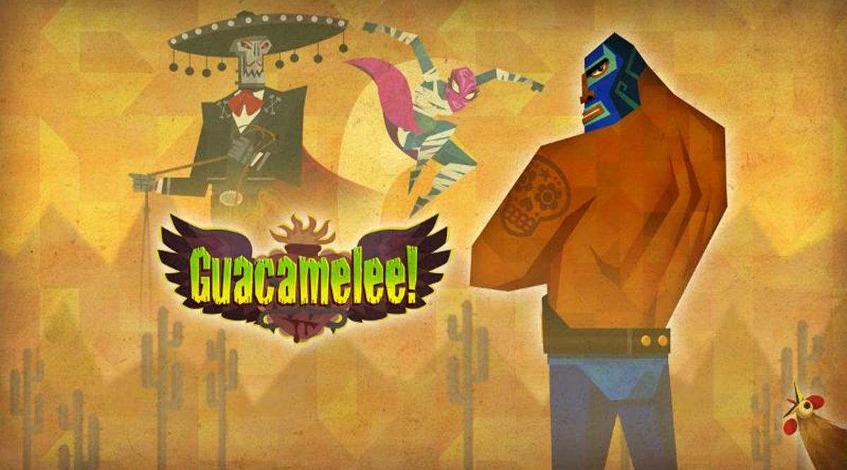 guacamele-stuce-5