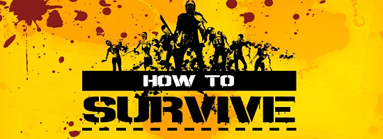 how-to-survive-ps3-psn-logo