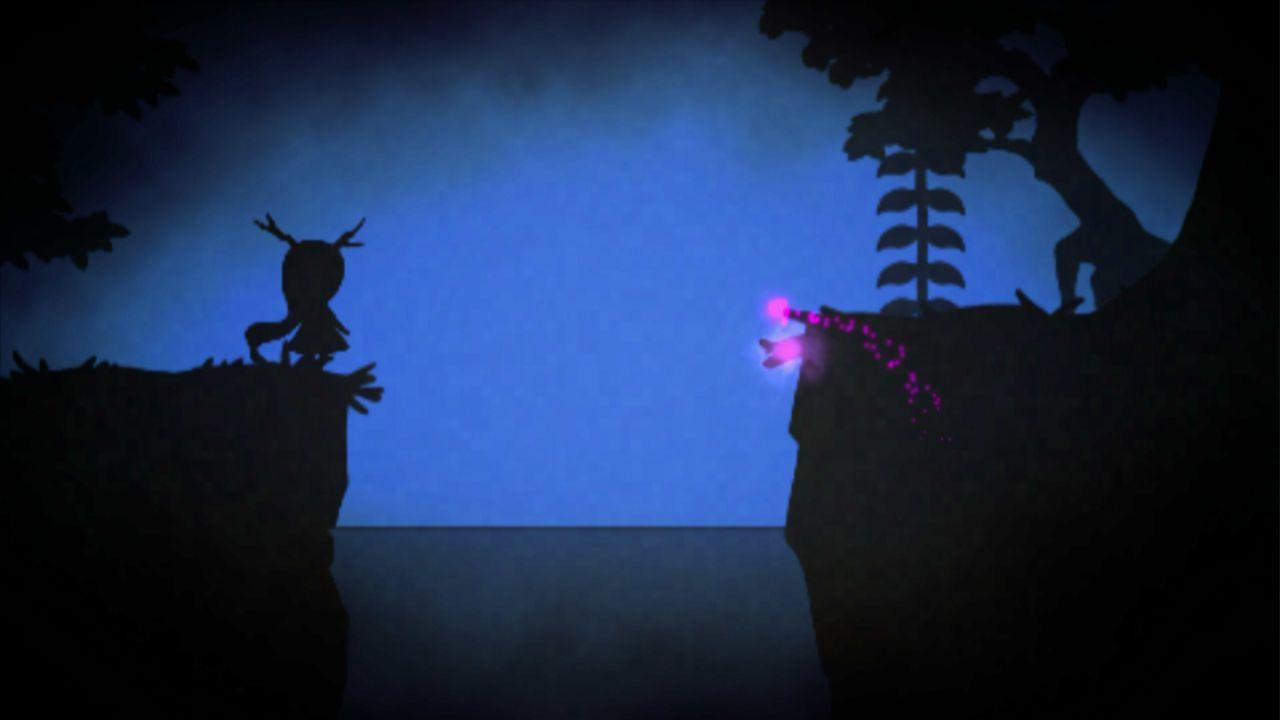 htolniq-the-firefly-diary-5