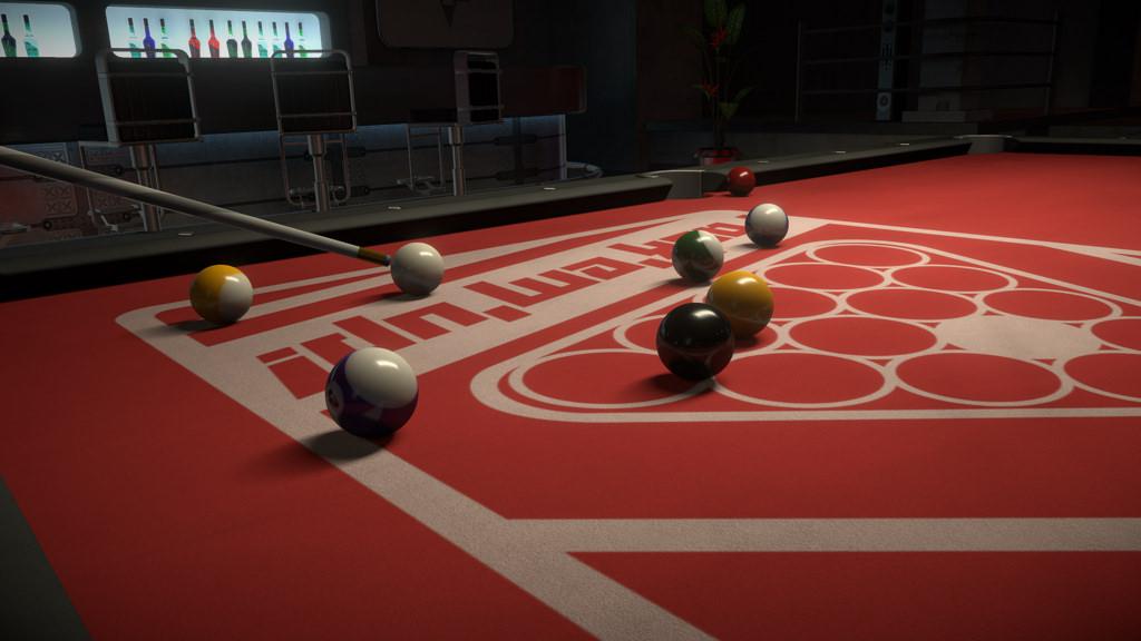 Hustle Kings VR (2)