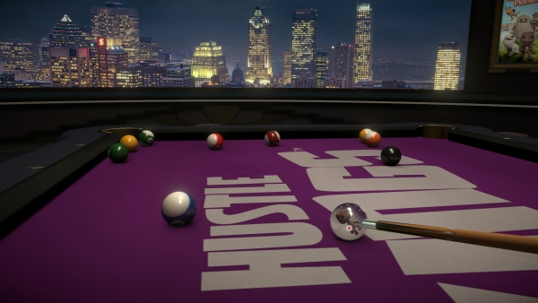 Hustle Kings VR (5)