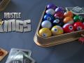Hustle Kings VR (1)